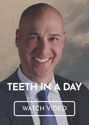 Dentist Troy Michigan