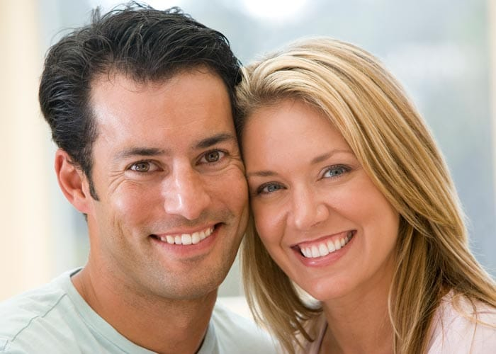 Dental Emergencies Dentist in Troy MI