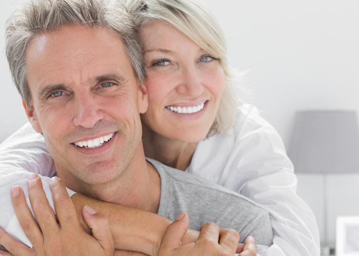 Inlays & Onlays Dentist in Troy MI