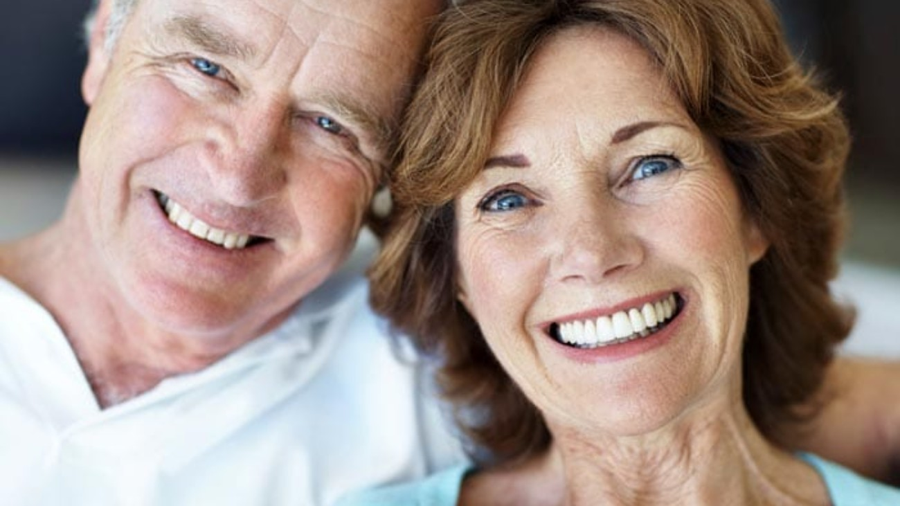 Cosmetic Dentist's Sterling heights MI