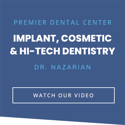 Cosmetic Dentists in Madison Heights MI