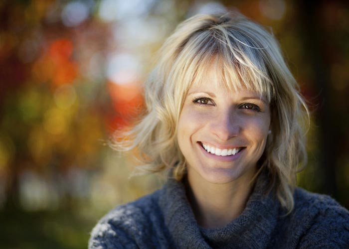 Dental Veneers Dentist in Troy, MI